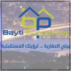 Bayti Properties