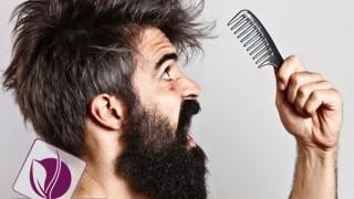 زراعة الشعر12