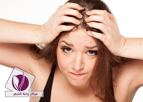 hair-translant-6