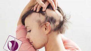 hair-translant-7