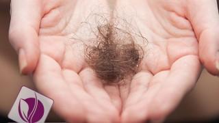 hair-translant-9