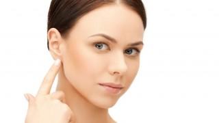 المشاكل التي تحتاج جراحة الأذن