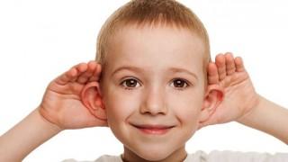 المرشح الجيد لعميلة تجميل الأذن