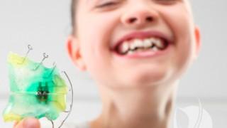 bad-teeth3