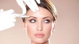 الطرق الغير جراحية لشد الوجه