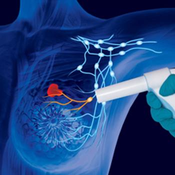 مضاعفات عملية زرع الثدي