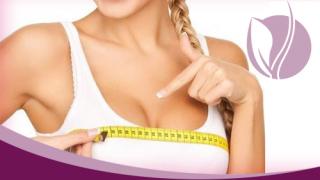 فوائد عمليات شد الثدي