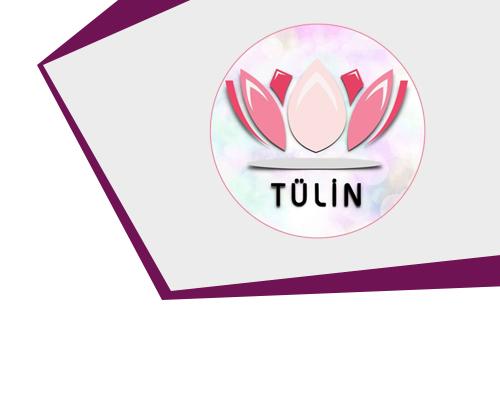 مركز تولين للتجميل