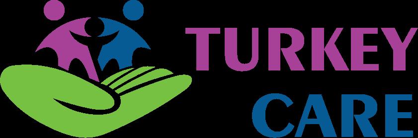 علاج السمنة في تركيا