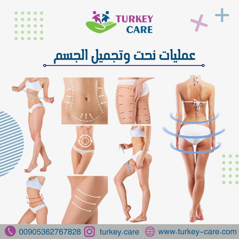 Body sculpting and beautification